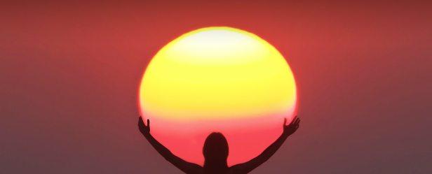 sunrise=matahari terbit